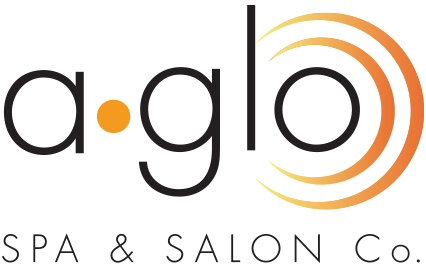 A•Glo Spa & Salon